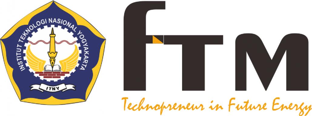 FTM | ITNY